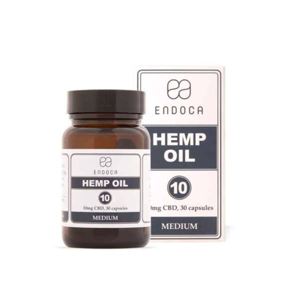 endoca-cbd-capsules-300mg