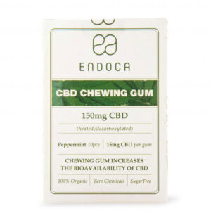 endoca cbd gums