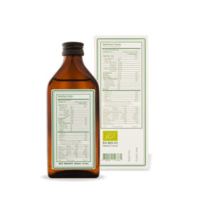 endoca-hemp-seed-oil